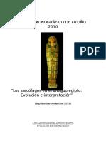 Los_sarcofagos_del_Antiguo_Egipto.docx