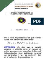 clase6-ESTADISTICA