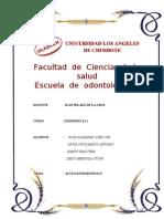 Endo01_ T03_paladines Del Saber. Doc