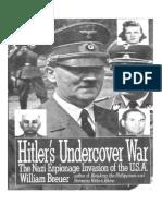 Breuer - Hitler's Undercover War - The Nazi Espionage Invasion of the USA (1989).pdf