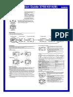 casio-casio-watch-3750-a-users-manual-244147.pdf
