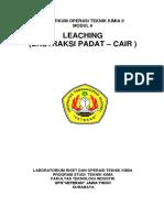Modul 6. Leaching .PDF 2