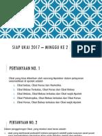 Lat Soal Ukai 2017 – Minggu Ke 2 -PDF