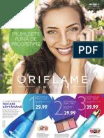 ORIF 6 2017 - www.catalog-cosmetice.com