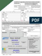 E IMM 05 DOCI Demande Certificat Imm V1.6 DU 24.02.16