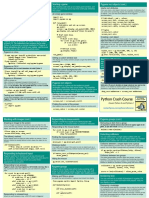 beginners_python_cheat_sheet_pcc_pygame.pdf