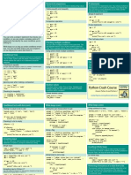 beginners_python_cheat_sheet_pcc_if_while.pdf