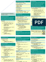 beginners_python_cheat_sheet_pcc_classes.pdf
