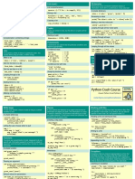 beginners_python_cheat_sheet_pcc.pdf