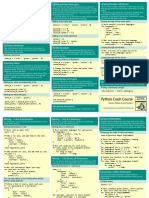 beginners_python_cheat_sheet_pcc_dictionaries.pdf