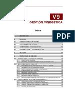 V09._GESTION_CINEGETICA (1).pdf