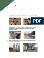 Formas e Escoramento - Alan.pdf
