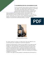 CONDUCTO DE ALIMENTACION DE UN HIDROCICLON.docx