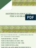 6674648-Historico-Da-Ed-Fisica.ppt