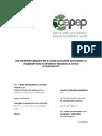 Guia_General_FINAL_costo beneficio_CEPEP.pdf