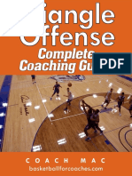 Triangle Offense PDF (1)
