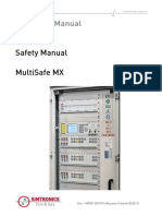 NOSP0015976 00 MultiSafe Safety Manual Eng