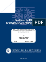 Adolfo Meisel - analisis económico.pdf