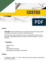 002 - Classificaçao