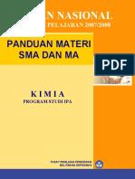Kimia_IPA[1]