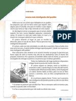 La persona más inteligente del pueblo.pdf