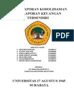 ED_PSAK_4_tahun_2009_dan_revisi_2013_LAP.docx