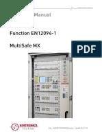 NOSP0015940 01 MultiSafe Function EN12094 1 Eng