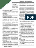 Língua Portuguesa (3).pdf