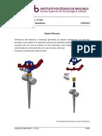 Exame+Recurso.pdf