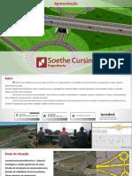 APRESENTAÇÃO_SOETHE-CURSINO2015-sS.pdf