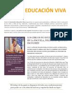 Boletin_EducacionViva_agosto2015