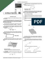 Matemática, Estatística e Raciocínio Lógico