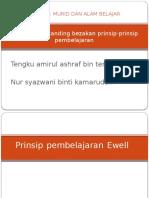 59944042-36579422-Prinsip-pembelajaran-Ewell.pptx
