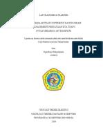 jbptunikompp-gdl-dyanbayuwa-21510-1-laporan-).pdf