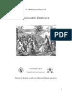 EDUCACION_CRISTIANA.pdf