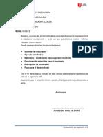 97367436-Encofrados