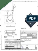 Cylinder Head.pdf