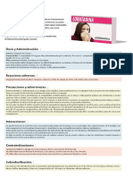 Loratadina.pdf