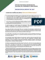 02204SENA-74.pdf