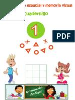 Cuadernillo-1-completo.pdf