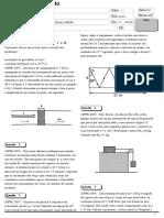 exercicios-de-fisica-olimpiadas-Brasil.pdf