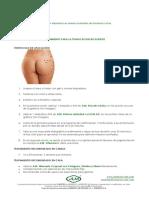 Tonificacion_de_Gluteos.pdf