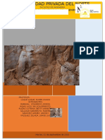 Legislación Minera en Chile (1)