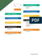 Contamination Control Tool Catalog 2007 web.pdf