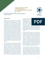 FINAL_MaternalDepression6-7.pdf