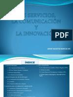 Tema6.Servicios Comunicacion Innovacion v2