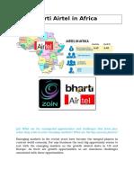 CDMA_BhartiAirtel_Group23