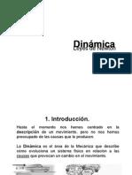 Clase_Dinamica_UDD_1-2010