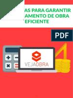 7-dicas-orcamento-eficiente.pdf
