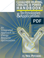 80859378-Combined-Heating-Cooling-and-Power-Handbook-Technologies-Applications.pdf